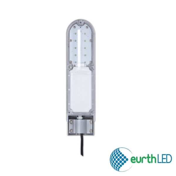 Rua v1.2  25 LED Street Light