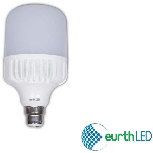 Colossal 24w LED Bulb