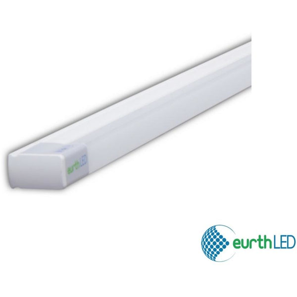 Epic 18w LED Tube Light