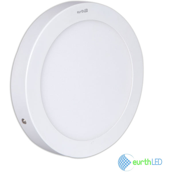 Slimline 18w Slim Surface Lights