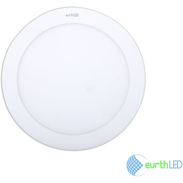 Slimline 12w LED Slim Lights