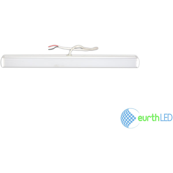 Epic 9w 1Feet LED Tube Light