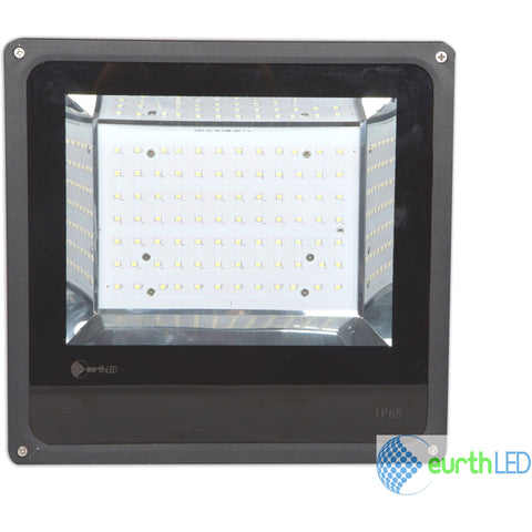 LiteBox 50w LED Flood Light
