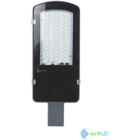 Rua 50w LED Street Light