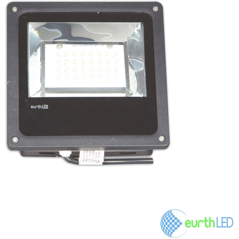 LiteBox 25w LED Flood Light