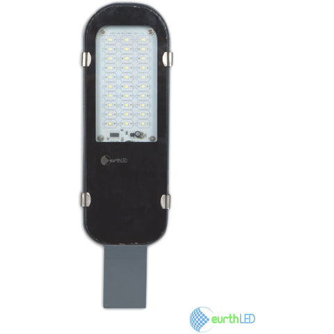 Rua 25w LED Street Light