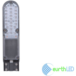 Rua v1.2 32w LED Street Light