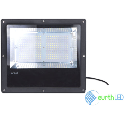LiteBox 200w LED Flood Light