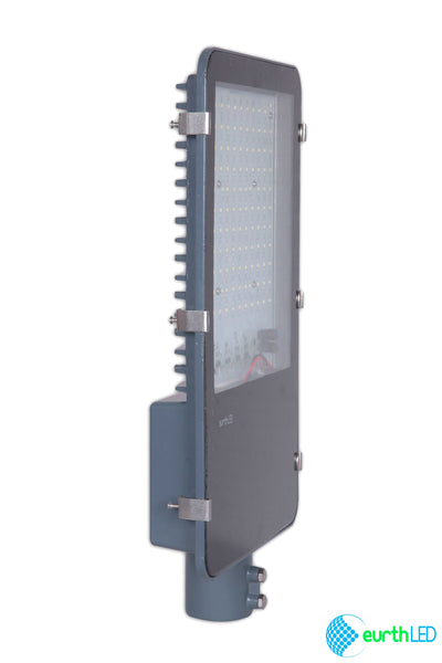 Rua 120w LED Street Light