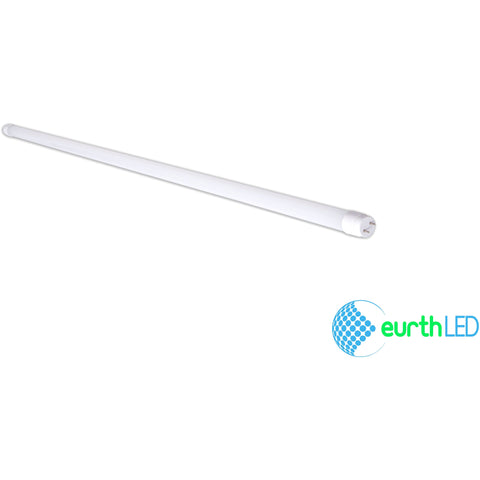 Cannula 24w LED Tube Light
