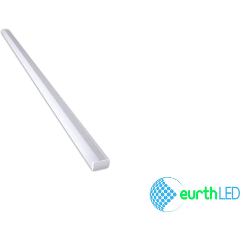 Epic 24w LED Tube Light