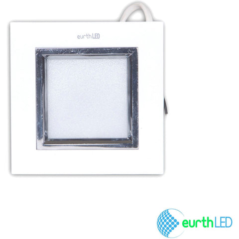 Faretti@Myriad 9w Multiwatt LED Down Light