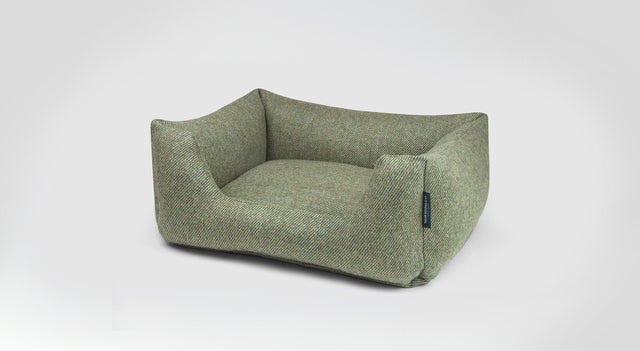 Aisling Wool Snug Beds taylormitchell.ie