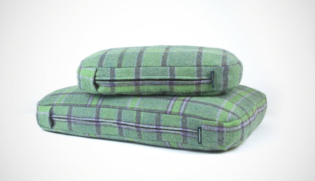 Bracklagh Plaid Beds taylormitchell.ie