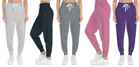 HL Fashions & Gifts Joggers Collection