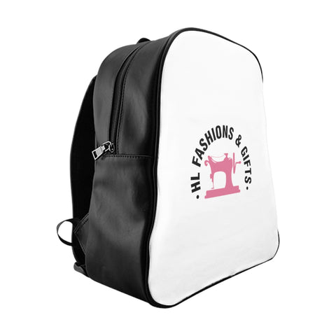 HLF Backpack