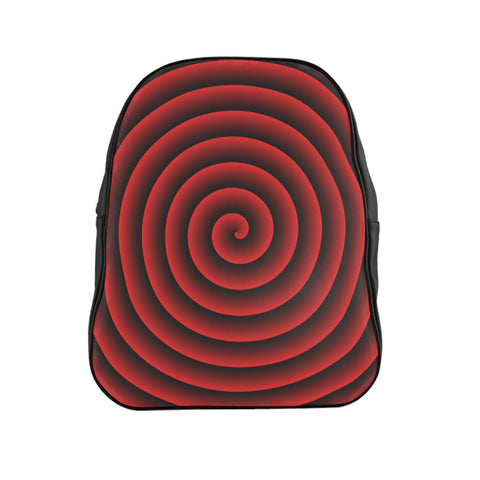 Freedom Spiral Backpack