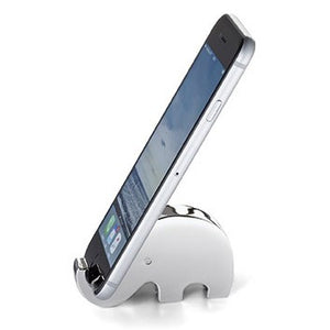Philippi Tambo Engraved Mobile Phone Holder