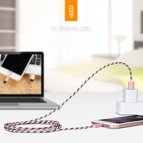 The Charging Cable™