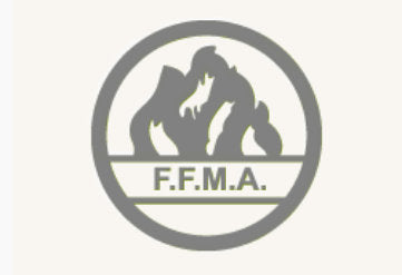 Funeral Furnishing Manufacturers' Association accreditation