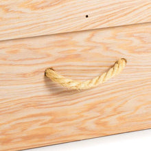 Woodgrain Cardboard handle - Free UK mainland delivery