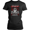 Pekingese Love T-shirt