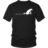 unibow_t-shirt