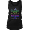 Queens Are Born On August 12 Birthday TShirt