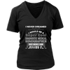 Super Cool Diagnostic-Medical-Sonographer-perfect tshirt