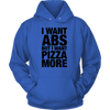 Funny T-Shirt Hoodie