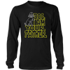 dog i am your father puppu gift fathers day 2017 dad t shirt
