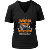 THE BEST ARE BORN IN DECEMBER T SHIRTS BIRTHDAY GIFT SHIRT