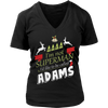 When I'm Not Superman I'd Like To Be Called ADAMS T Shirt