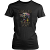 QUEENS ARE BORN IN MAY T SHIRT