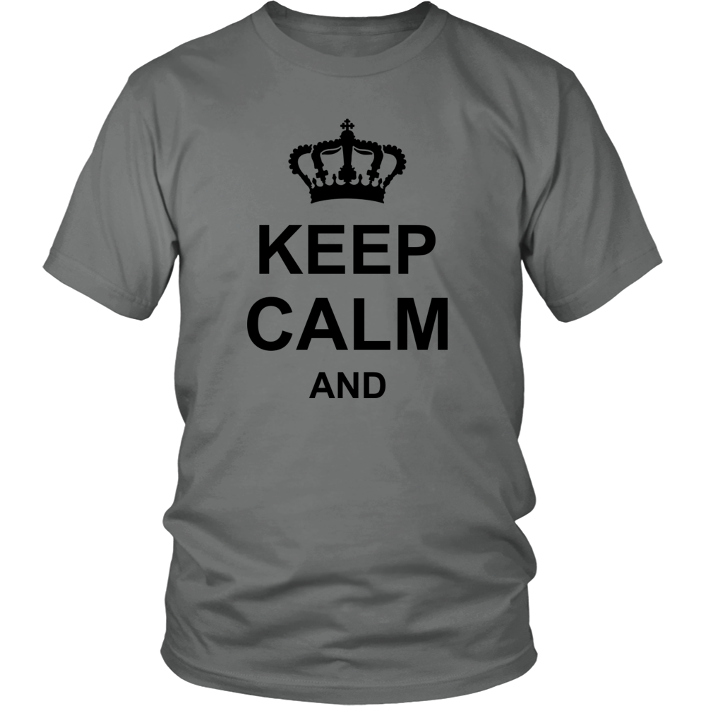 keep_calm_and_g1_k1 t-shirt hoodie