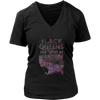 Queens Are Born in March T-Shirt Birthday Shirt Gift