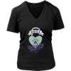 Dogs unlocking hearts since the beginning T-Shirt