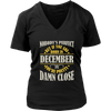 December 1931 86 years of being awesome T-Shirt