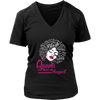Women's Queens Are Born In August - Birthday T-shirt