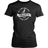 Parakeet Shirt - All I Care About Are Parakeets!