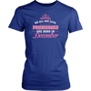 Princesses Are Born in December TShirt Cute Bday Gift