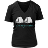 Show Me Your Tents Funny Adult Outdoor Camping T-Shirt