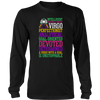Intelligent Practical And Modest Virgo T-Shirt
