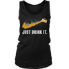 DRINK IT T-Shirt