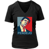 Trump Pendejo Not My President Impeach Trump Funny T Shirt