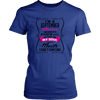 I'm A September Woman T Shirt