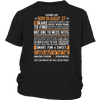 Legends Are Born On August 27 Birthday Gift Shirt