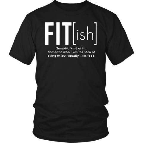 Fitness Workout Sarcasm Cute T Shirt