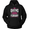 Queens are born in May women's cool birthday funny t-shirt