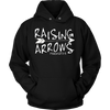 SRAISING ARROWS T-Shirt